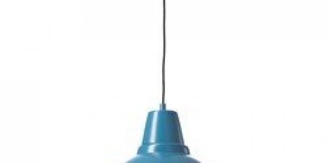 Foto lampada a sospensione blu ikea italy ikeapedia - Ikea lampada a sospensione ...