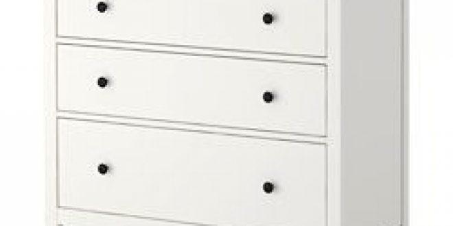 Ikea Cassettiera Hemnes 3 Cassetti.Hemnes Cassettiera Con 3 Cassetti Bianco Ikea Italy Assembly