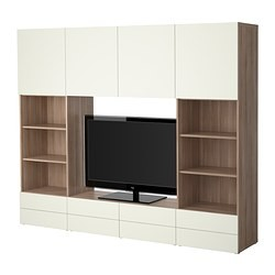 best combinaison meuble tv gris clair blanc ikea france ikeapedia. Black Bedroom Furniture Sets. Home Design Ideas