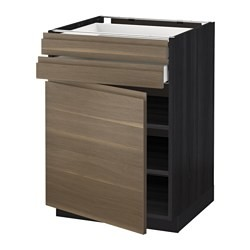 ikea aufh ngeschiene montieren doppelwaschbecken stein. Black Bedroom Furniture Sets. Home Design Ideas