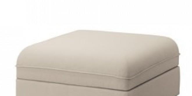 vallentuna module si ge avec rangement orrsta beige ikea france ikeapedia. Black Bedroom Furniture Sets. Home Design Ideas