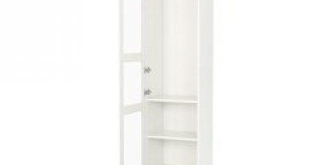 pax armoire penderie blanc tyssedal verre ikea france ikeapedia. Black Bedroom Furniture Sets. Home Design Ideas