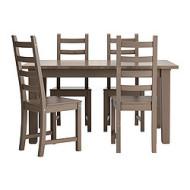 Table De Plan Extensible Stornas Montage wX80OPkn