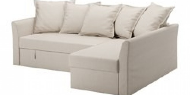holmsund corner sofa bed nordvalla beige ikea united kingdom ikeapedia. Black Bedroom Furniture Sets. Home Design Ideas