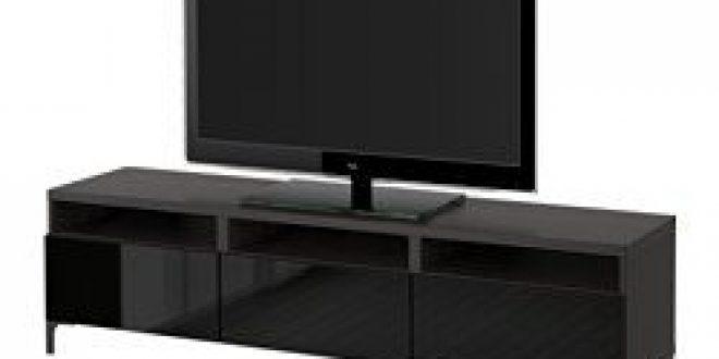 besta tv unit instructions