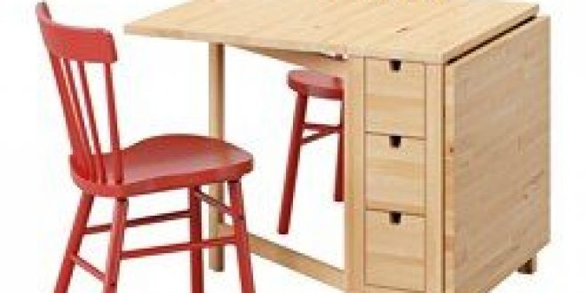 norden norraryd table et 2 chaises bouleau rouge ikea france ikeapedia. Black Bedroom Furniture Sets. Home Design Ideas