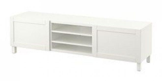 Bestå Mobile Tv Con Cassetti Bianco Ikea Italy Ikeapedia