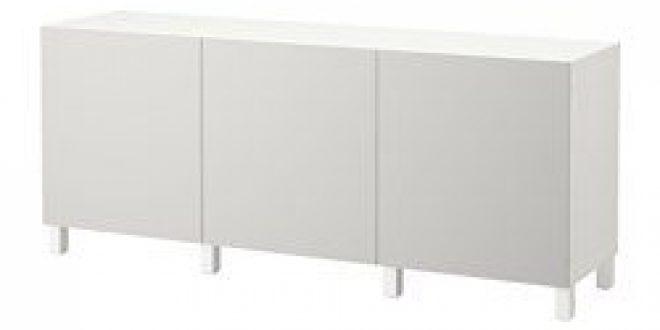 best combinaison rangement portes blanc lappviken gris clair ikea france ikeapedia. Black Bedroom Furniture Sets. Home Design Ideas