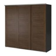 Portes Coulissante Portes Armoire 3 3 Coulissante Ikea Portes Armoire Armoire Ikea 3 3ul1cTKJF