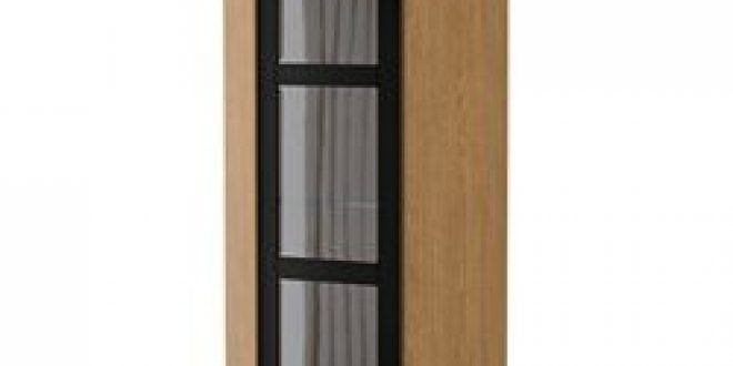 Video montage porte coulissante pax ikea for Montage porte de placard coulissante
