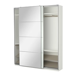 pax armoire av am nagements int rieurs blanc auli sekken ikea france notice de montage. Black Bedroom Furniture Sets. Home Design Ideas