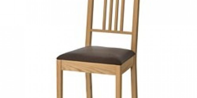 b rje chaise ch ne skiftebo brun ikea belgium ikeapedia. Black Bedroom Furniture Sets. Home Design Ideas