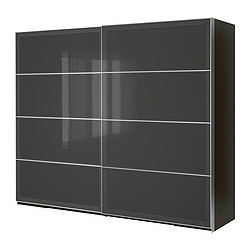 notice montage armoire pax ikea. Black Bedroom Furniture Sets. Home Design Ideas