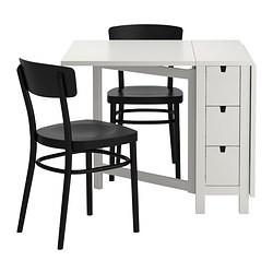 Fine Norden Idolf Inzonedesignstudio Interior Chair Design Inzonedesignstudiocom