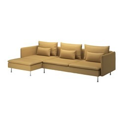 10 Ikea Soderhamn Sofa Assembly Sofas Amp Chairs