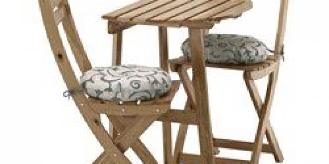 Askholmen table mur 2 chaises pliantes ext gris brun - Askholmen tavolo ikea ...
