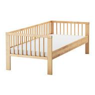 кровать гулливер инструкция