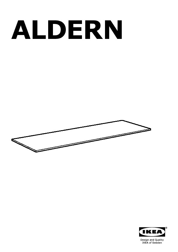 ikea vimle assembly instructions