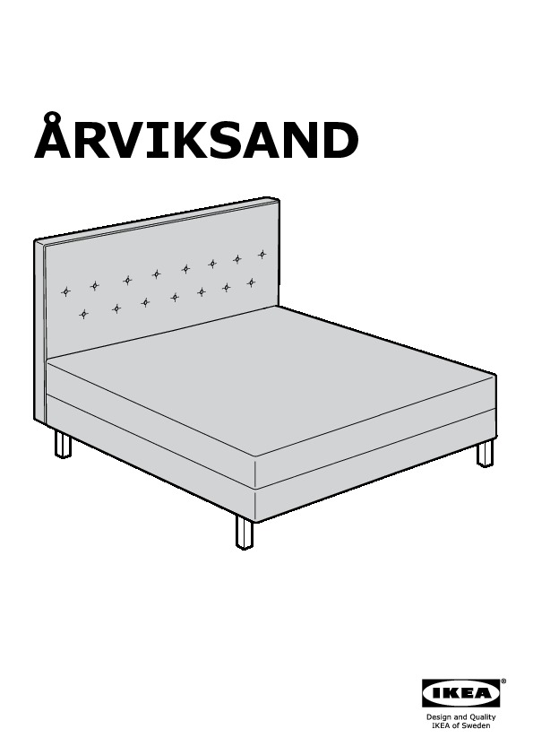 Divan beds ikea daybed with drawers modern daybed full for Bed base ikea