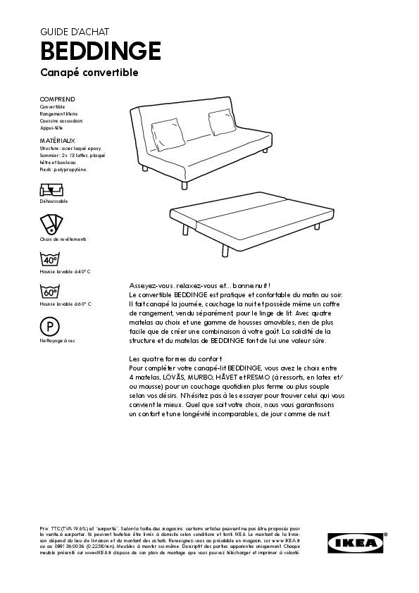 beddinge housse de coussin edsken vert ikea france ikeapedia. Black Bedroom Furniture Sets. Home Design Ideas