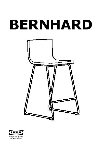 Marvelous Bernhard Bar Stool With Backrest Chrome Plated Kavat Dark Andrewgaddart Wooden Chair Designs For Living Room Andrewgaddartcom