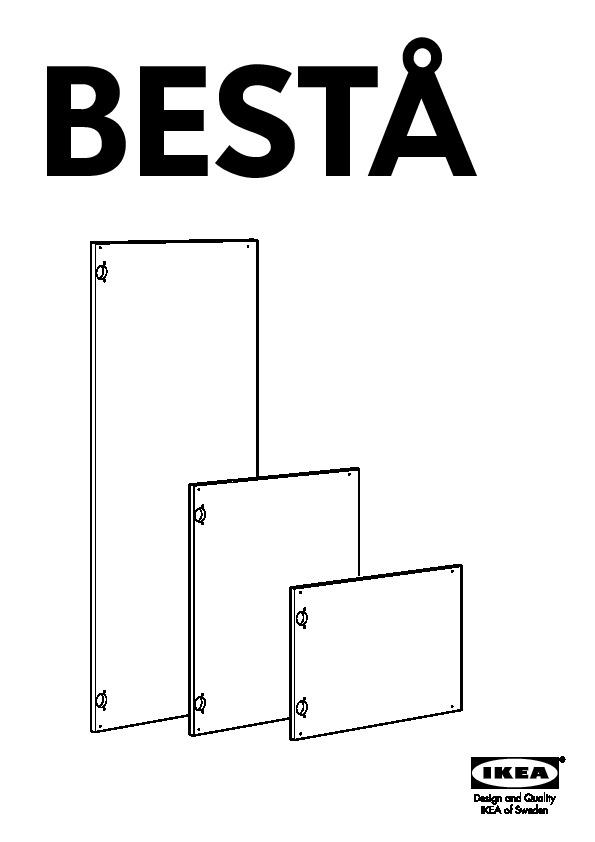Besta Combinaison Meuble Tv Ikea France Ikeapedia