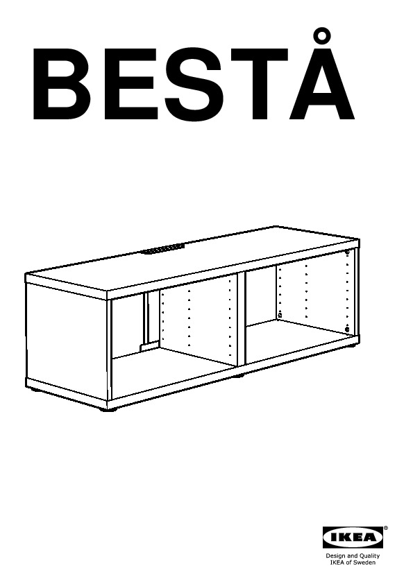 best combinaison meuble tv brun noir marviken blanc ikea france ikeapedia. Black Bedroom Furniture Sets. Home Design Ideas