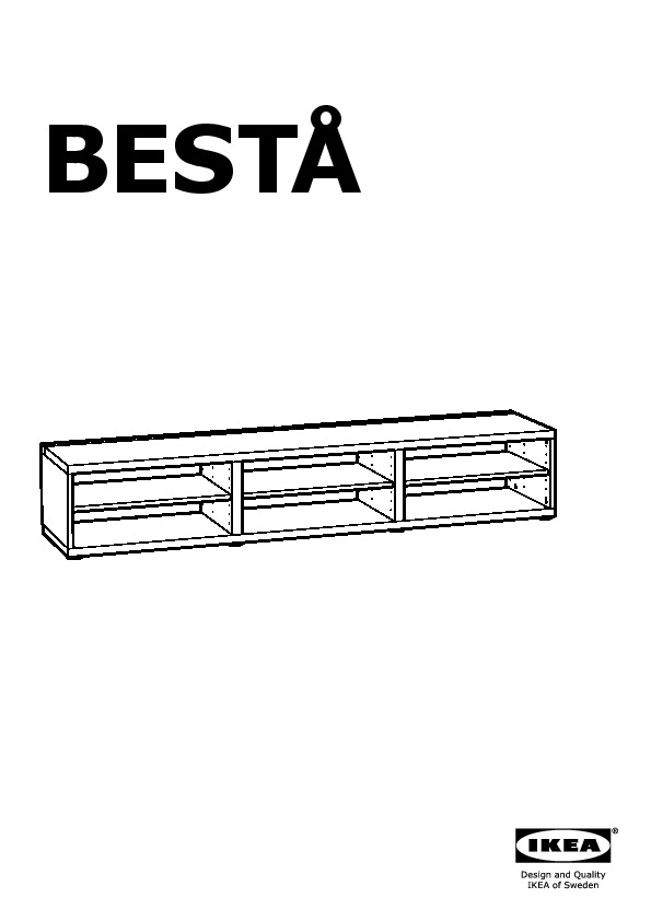 best combinaison meuble tv laxviken blanc ikea france ikeapedia. Black Bedroom Furniture Sets. Home Design Ideas