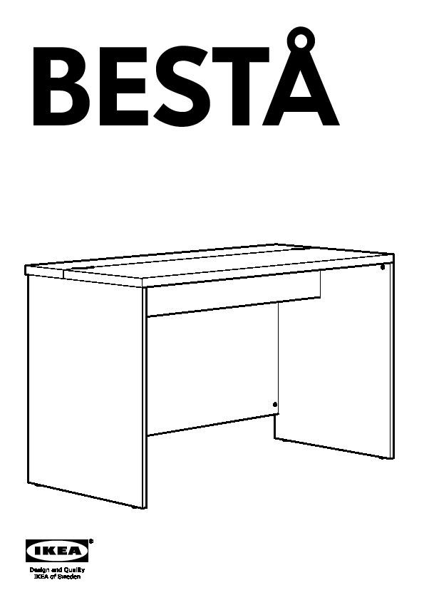 Bestå Combinaison Bureau Ikea Switzerland Ikeapedia