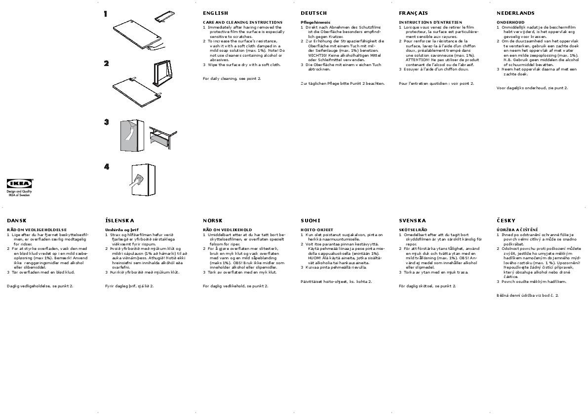 Best Burs Banc Tv Brillant Blanc Ikea France Ikeapedia # Meuble Tv Ikea Besta Burs Noir