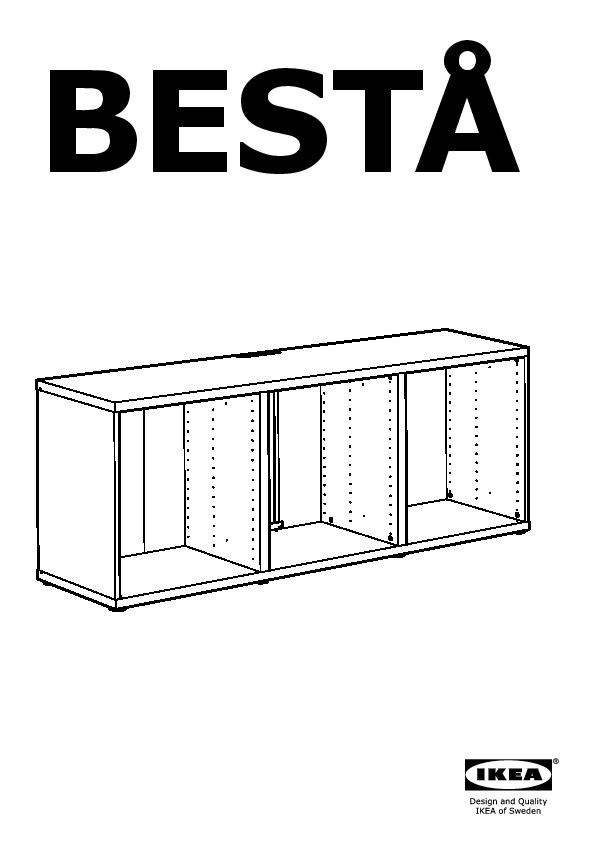Best agenc rangt t l vitrines ikea canada french for Ikea meuble tele