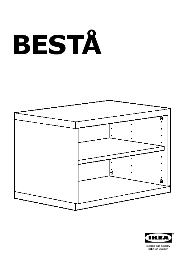best shelf unit height extension unit ikea united states ikeapedia. Black Bedroom Furniture Sets. Home Design Ideas