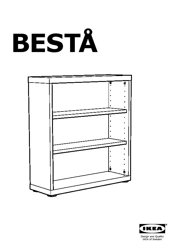 Ikea Scaffali Besta.Besta Shelf Unit Height Extension Unit White Ikea Canada