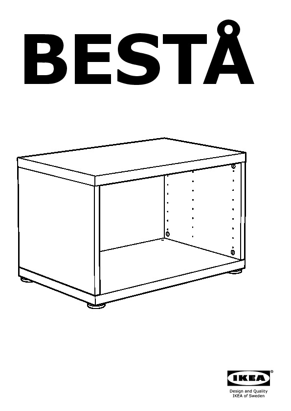 best rangement avec tiroirs blanc selsviken brillant blanc ikea canada french ikeapedia. Black Bedroom Furniture Sets. Home Design Ideas