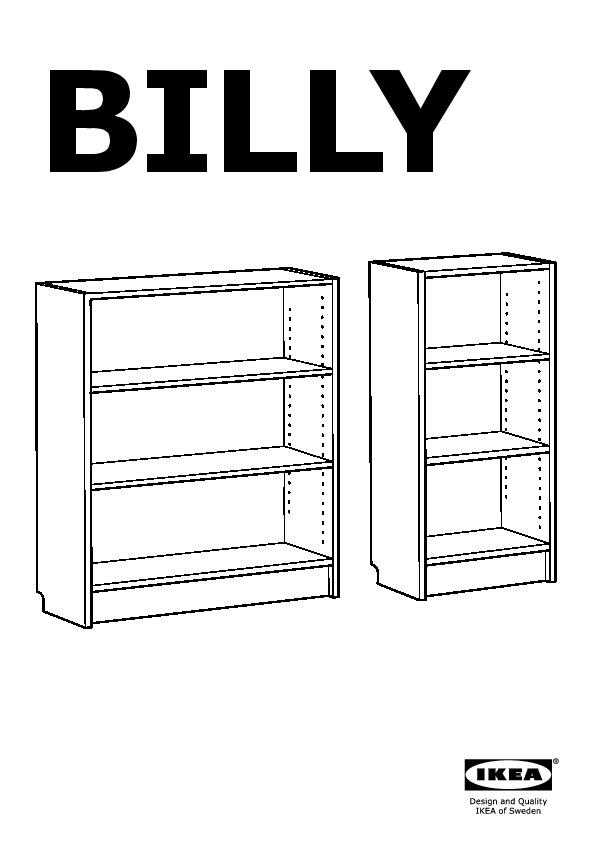 Billy Bookcase Oak Veneer Ikea United Kingdom Ikeapedia