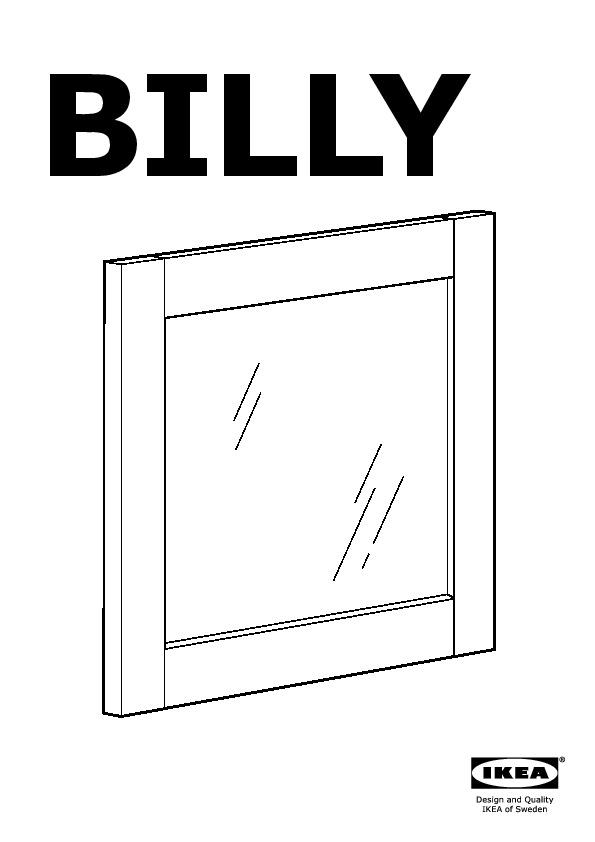 Billy combinazione di librerie angolare impiallacciatura for Ikea billy angolare