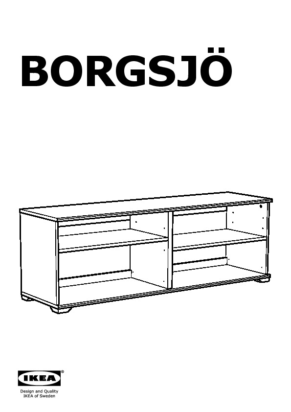 dating site borgsjö)