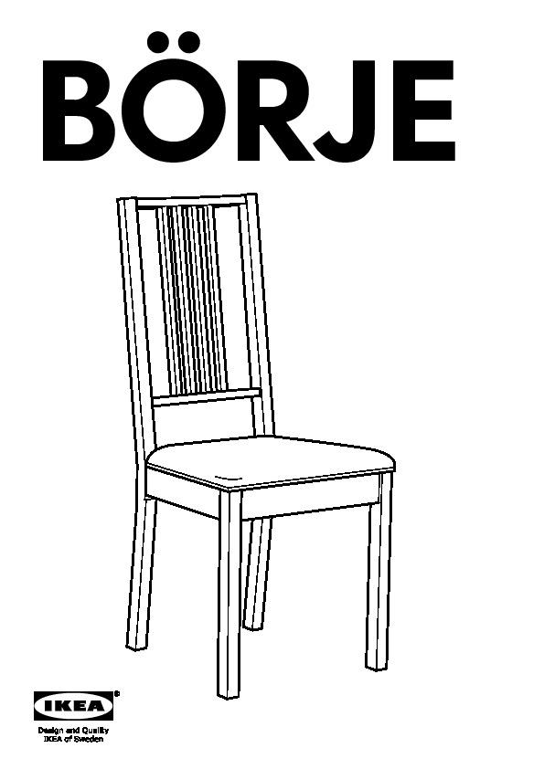 bjursta b rje table et 4 chaises plaqu ch ne gobo blanc ikea switzerland ikeapedia. Black Bedroom Furniture Sets. Home Design Ideas