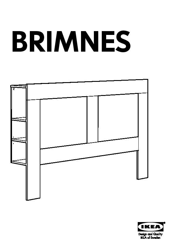 IKEAPEDIA - IKEA encyclopedia