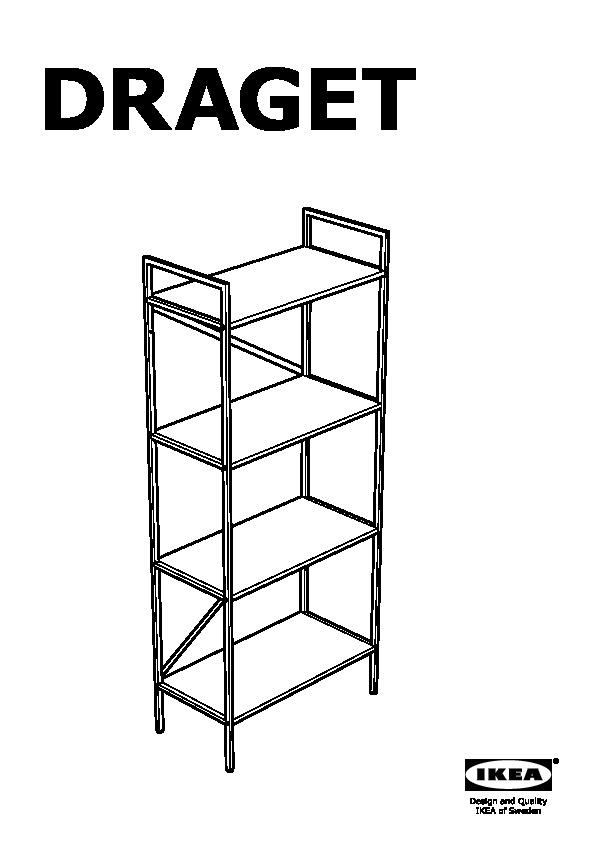 Draget tag re vert ikea france ikeapedia for Ikea draget