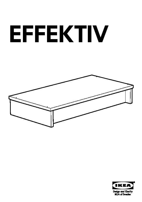 effektiv meuble de rangement blanc ikea canada french ikeapedia. Black Bedroom Furniture Sets. Home Design Ideas