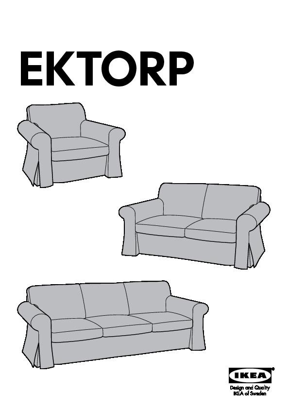 Fauteuil Ikea Ektorp Blanc.Ektorp Fauteuil Vittaryd Blanc Ikea France Ikeapedia