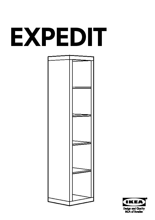 Ikea Bibliothque Expedit. Excellent Ikea Bookcase Expedit Tiny
