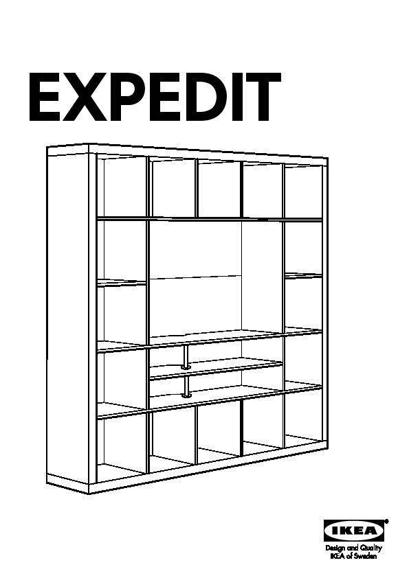 Meuble Tv Ikea Expedit Occasion ~ Idées de Décoration et de Mobilier Pour La  -> Acheter Meuble Expedit Occasion