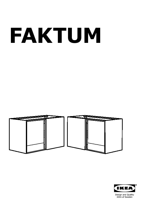 Idee Peinture Chambre Petit Garcon :  bas angle+aménagement coul Ulriksdal chêne (IKEA France)  IKEAPEDIA