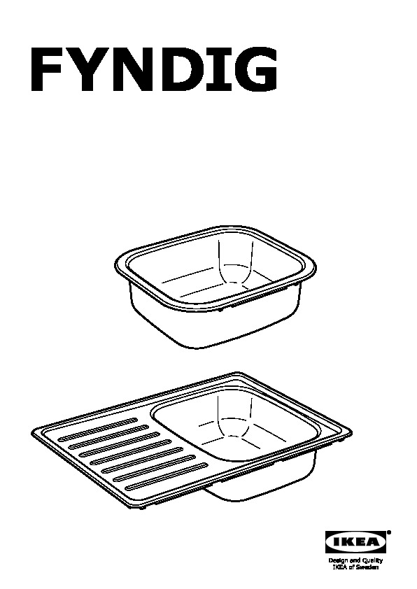 knoxhult cuisine brillant blanc ikea france ikeapedia. Black Bedroom Furniture Sets. Home Design Ideas