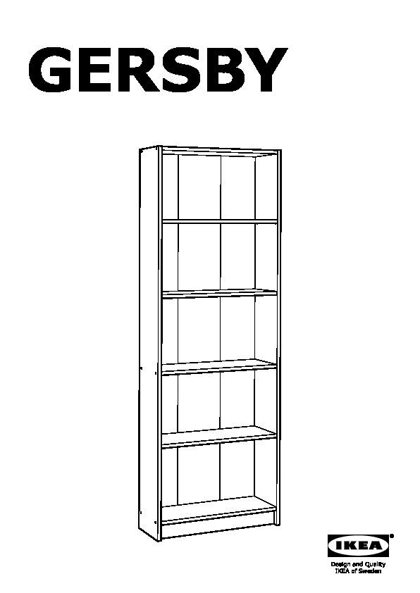Ikea lack libreria 28 images www miaikea scaffale lack libreria ikea libreria estanteria - Ikea lack scaffale ...