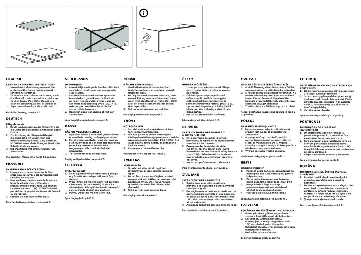 godmorgon meuble lavabo 4tir brillant gris ikea france ikeapedia. Black Bedroom Furniture Sets. Home Design Ideas