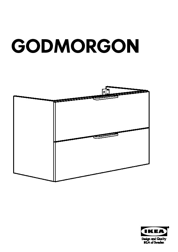 ikea belgium ikeapedia. Black Bedroom Furniture Sets. Home Design Ideas