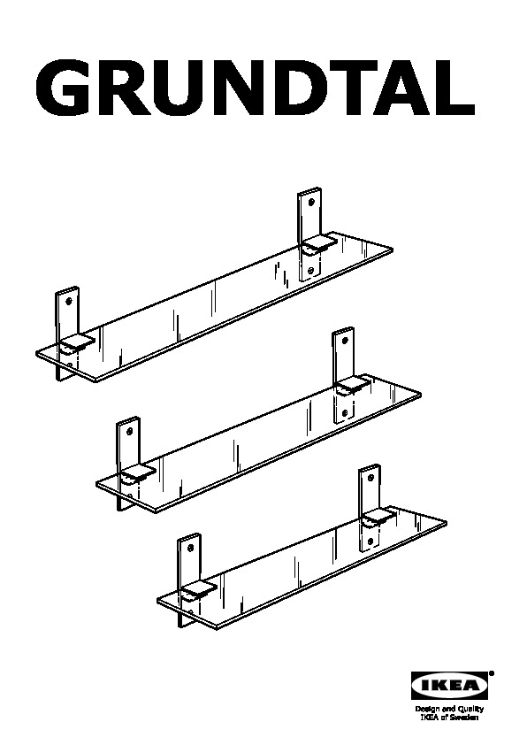 Mensole Ikea In Vetro.Mensole In Vetro Ikea Affordable Mensole In Vetro Mensole Vetro